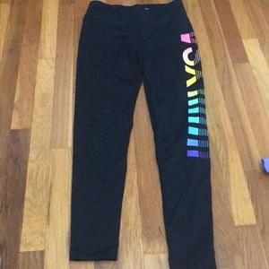Knockout by Victoria Secret tight